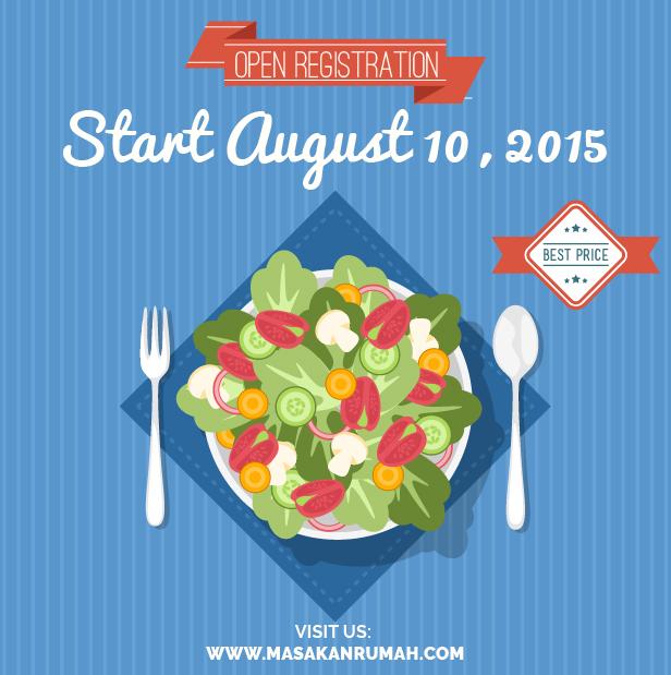 Diet mayo 10 Agustus
