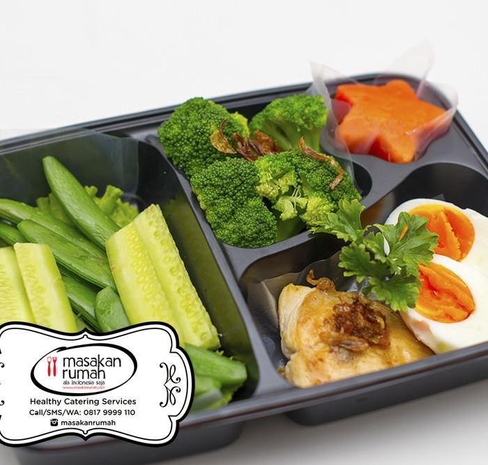 Diet mayo Jakarta