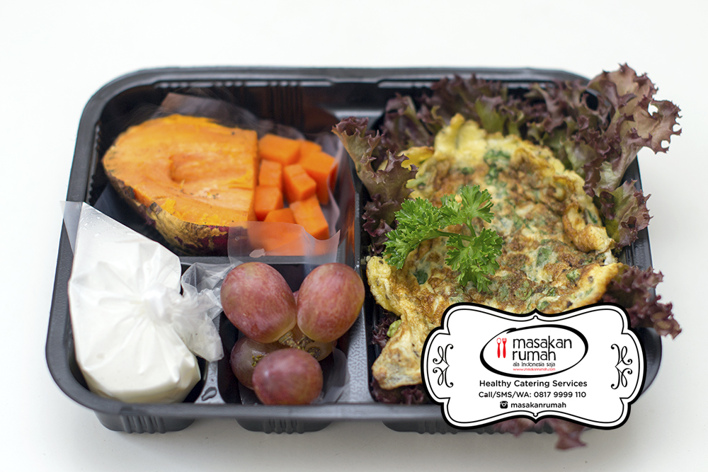 0812_8462_8080 (Tsel), Catering Diet | Catering Sehat | Catering Diet Mayo | Catering Diet Murah