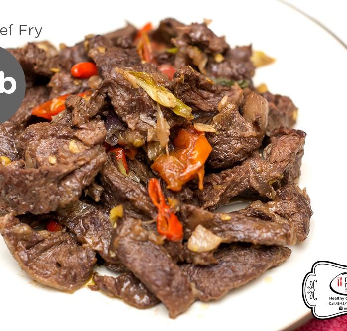 katering rumahan